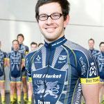 Philipp Vogelgesang 2012-2013