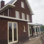 Villa Rijnsburg
