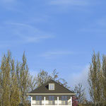 Wassenaar 1 villa