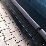 Lackarbeiten Karosseriearbeiten Fink Bickenbach Bergstraße Kfz-Pflege Autopflege Fahrzeugpflege