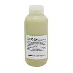 MOMO/ hairpotion