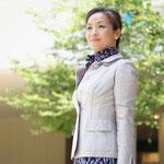 ミセスモデル事務所.シニアモデル・美魔女モデル事務所[キャストプロ]