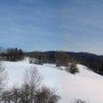 vue 360 du gîte