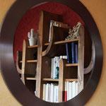 La biblioctus