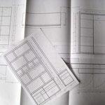 Atelier Marquis - Plans