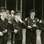 1956 Waldfest