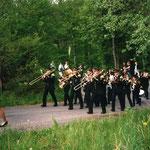 1996 Schützenfest