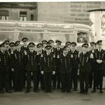 1965 Karneval Bonn