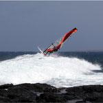 Lanzarote Surf