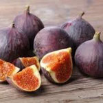 Novi Vinodolski, figs