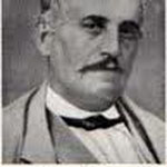 Novi Vinodolski, Matija Mazuranic, hotwath-pasha, author