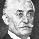 Vladimir Fran Mazuranic, author