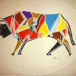 ARTeBenitez_toro_color