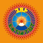 遊流人-ユルト- logo