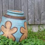 © M. Waubke, Keramik Auf der Spek