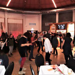 Winterlochparty2020,Jena,party im paradies cafe