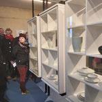 Winterlochparty,Jena,Bauhausmuseum Weimar