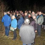 Winterlochparty2020,Jena,Besichtigung d. Werkssternwarte d.firma Zeiss (1)