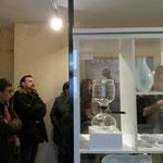 Winterlochparty2020,Jena,burg leuchtenberg,porzellanwelten