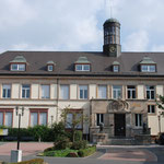 Städtische Musikschule Frankenthal