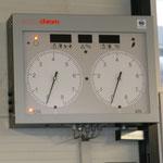 Modernste Technik in unserer freien Kfz-Werkstatt in Rutesheim bei Leonberg.