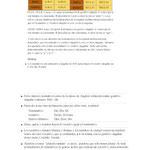 8.- PARADIGMAS DE LOS SUSTANTIVOS DE LA 2ª DECL.