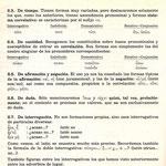 2.- Clases de Adverbios 2