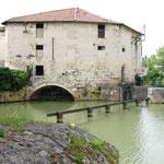 Moulin de Nérac