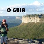 GUIA WALDEMAR
