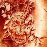 Indianer2