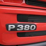 eben P380