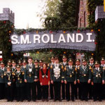 S.M. Roland van der Meer (1994/95)