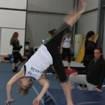 corso per tecnici fitkid gym and dance 2012
