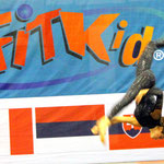 fitkid2012 italia margherita turco
