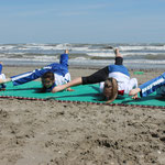 fitkid 2012 accademia acrobatica