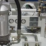 Produktgalerie - FTG Fluidtechnik GmbH
