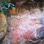 Kakadu NT