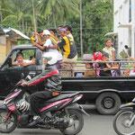 Balineser