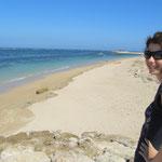 Wieder zurück in Bali - Sanur