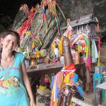 Dildo-Cave