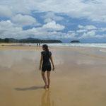 Am Karon Beach