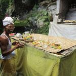 Hindu-Rituale