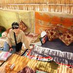 In Jaisalmer