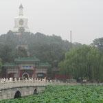 Behai-Park