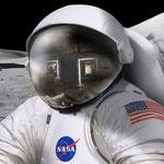 John F. Kennedy Space Center wurde im Jahr 1967 gebaut.