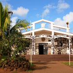 Polynesisch-Katholische Kirche