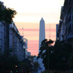 Am Abend in Buenos Aires