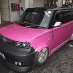 India-Pimp-Car