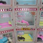 Tierladen a la Japan