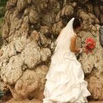 Viele Hochzeiten in Hanoi